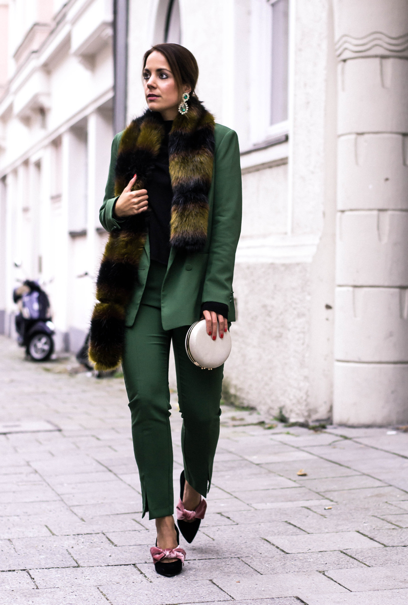 Das_richtige_Outfit_zu_Weihnachten