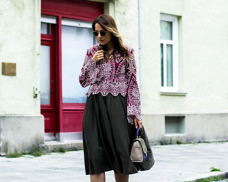 Fashionblog-Important-Part-Outfit-Inspiration