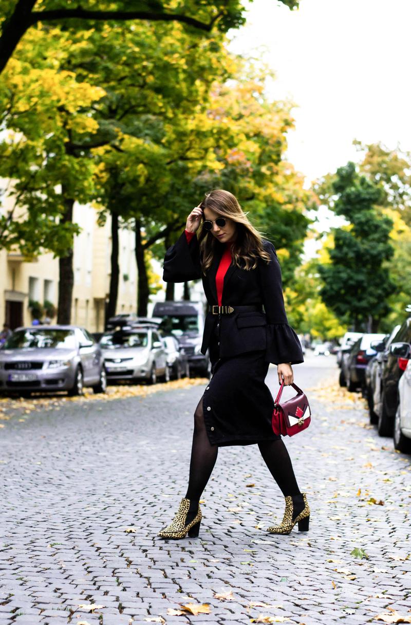 Leoparden_Boots_im_Herbst_kombinieren