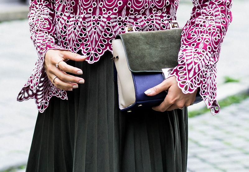 Munich-Streetstyle-midi-skirt