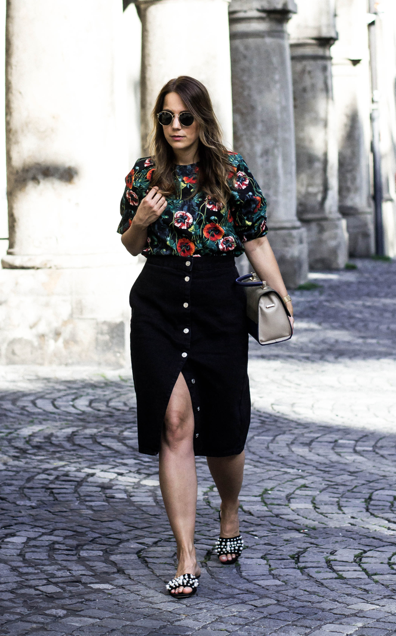 Munich_Streetstyle_Fashionblog_Important_Part