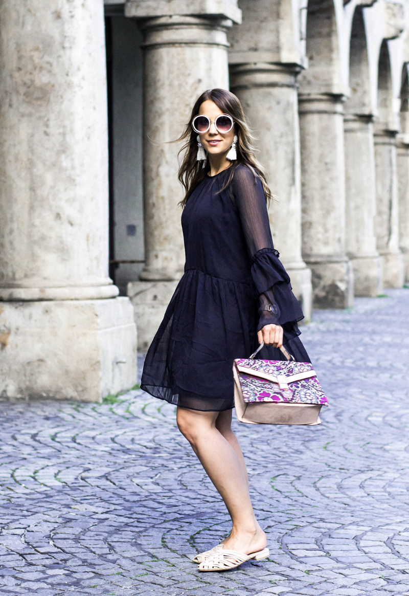 Munich_Streetstyle_by_Important_Part-1