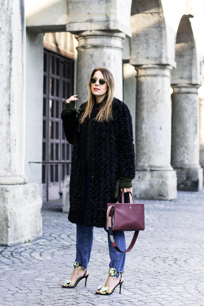 Outfit_Trend_Taschengurt