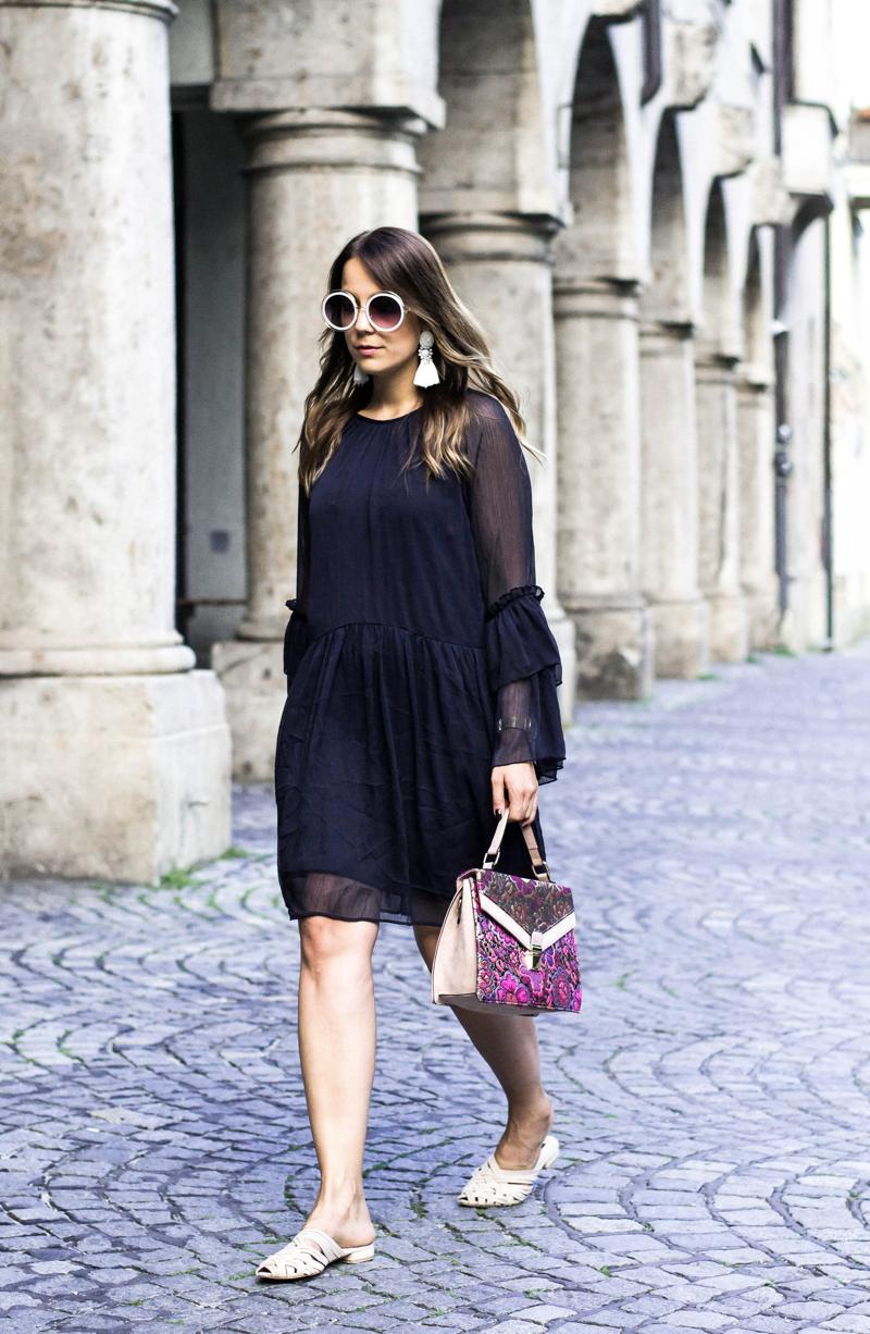 Sommeroutfit_Inspiration_Fashionblog_Important_Part