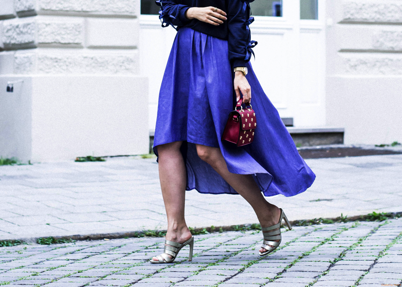 Streetstyle-Munich-Fashionblog-Important-Part