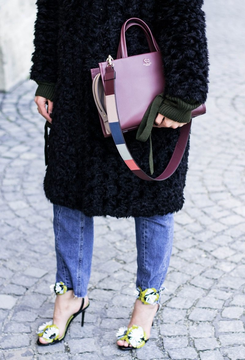Streetstyle_Fashionblog_Important_Part_Munich