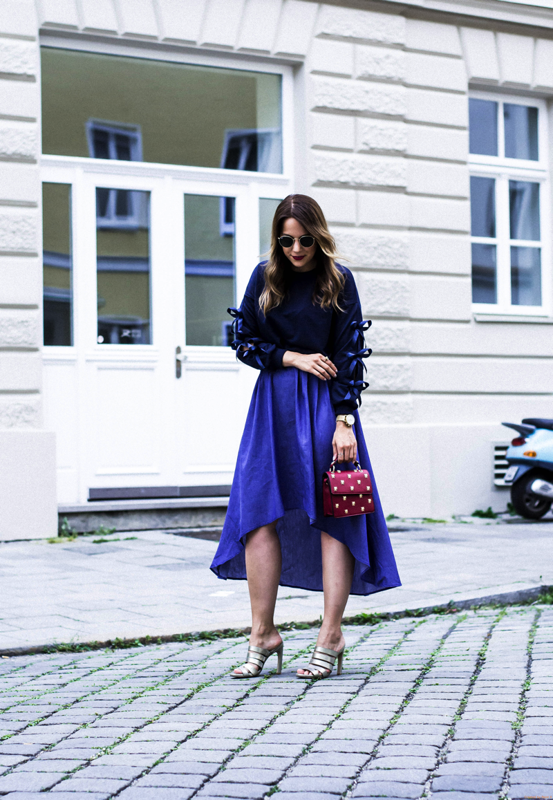 Streetstyle_Muenchen_Blog_Important_Part
