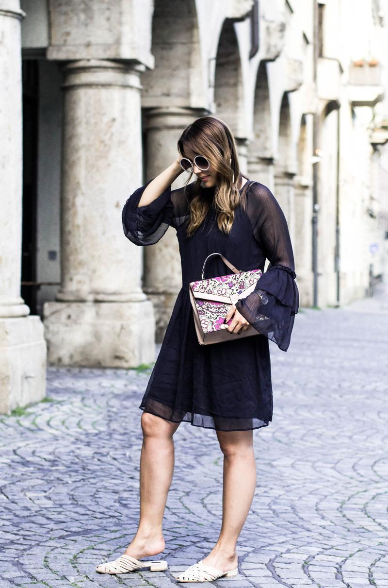 Streetstyle_Summer_Fashionblog_Important_Part