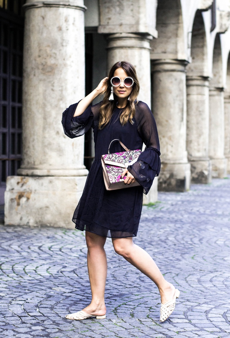 Stylish_durch_den_Sommer_Outfit_Inspiration