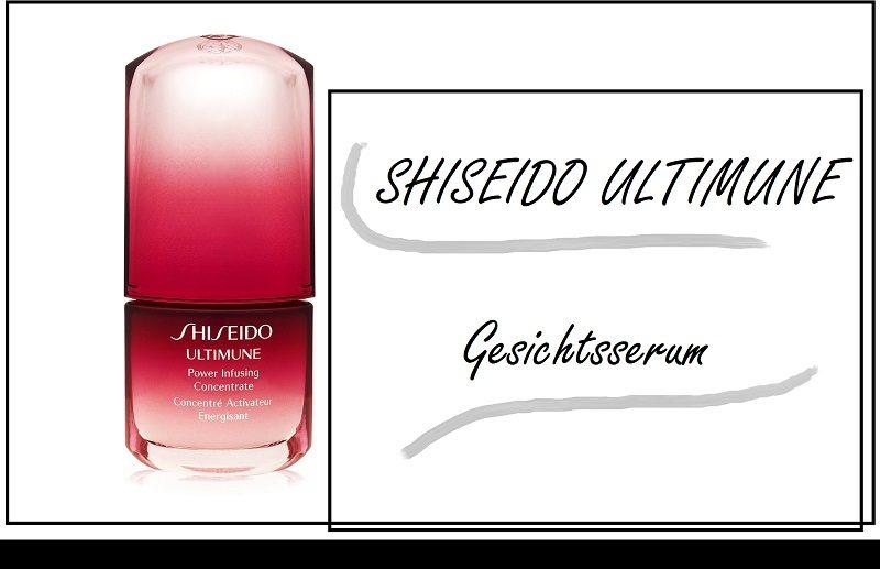 shiseido-ultimune-gesichtsserum